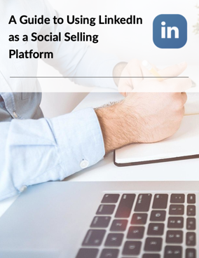 A Guide to Using LinkedIn preview image