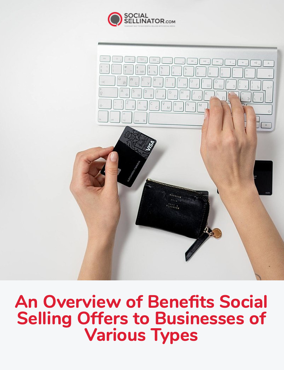 An Overview of benefits preview image