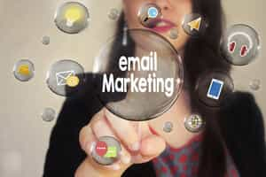 email-marketing-Digital-Marketing-Helps-Businesses-During-Global-Pandemic