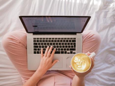Blog Writing So Important