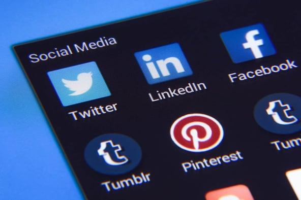 social-media-1795578-1920_orig