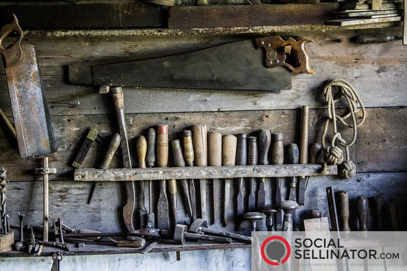social-media-tools-featured_orig