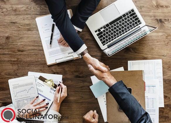 social-selling-increase-leads_orig