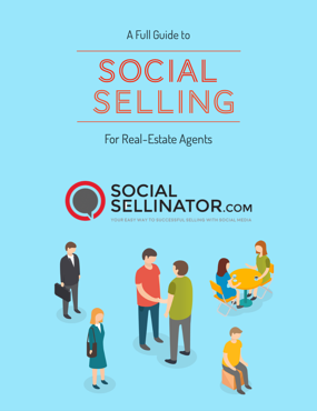 A Full Guide to Social Selling for Real Estate preview image.png?width=285&name=A Full Guide to Social Selling for Real Estate preview image