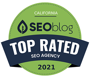 SEOblog_california-min