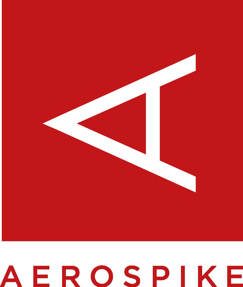 aerospike_logo_square1-1