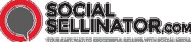 social sellinator