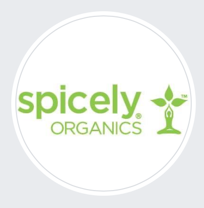 spicely logo facebook