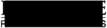 Riverside_Logo_White_web1