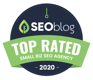 SEOblog_smallbiz-seoagency-min