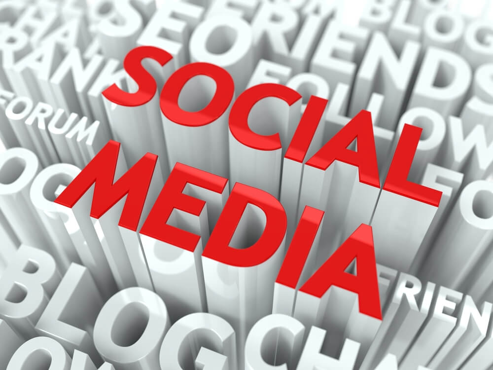 6 Tips to Create a Strong Social Media Content Strategy in 2021