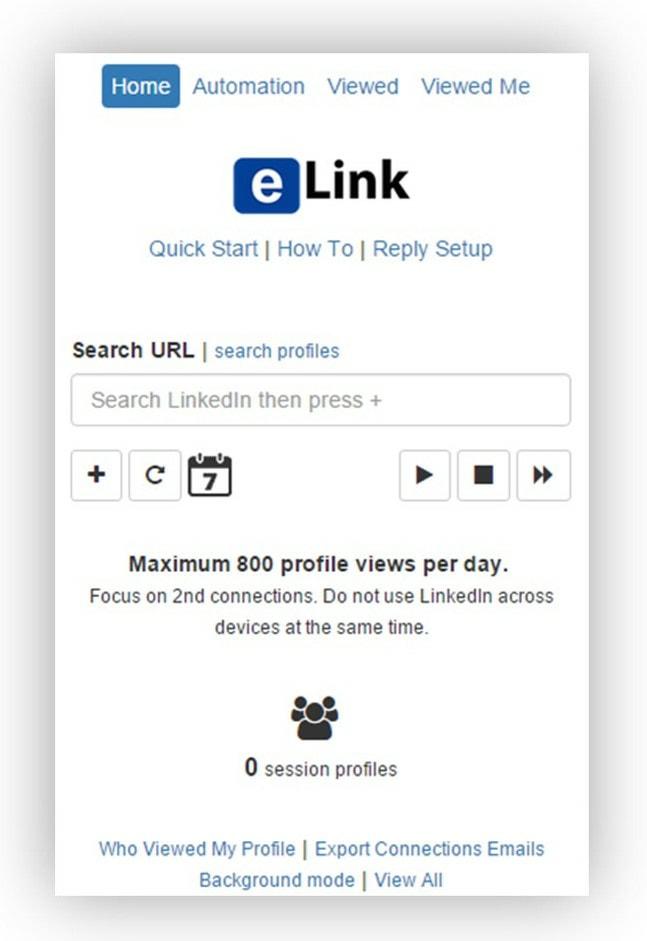 eLink Pro