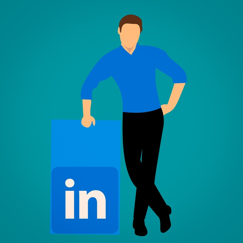 Top 5 Things Not To Do On Your LinkedIn Profile
