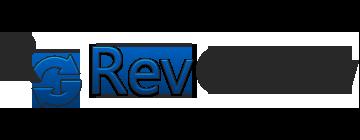 RevGrow-Header-Image