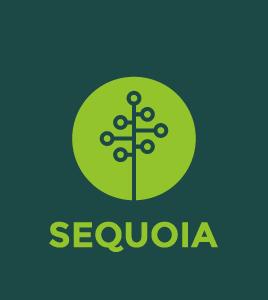 Sequoia-Web-Desktop-Large