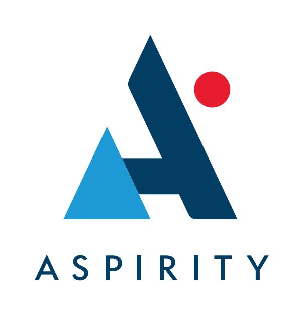 aspirity_logo_color_big_1