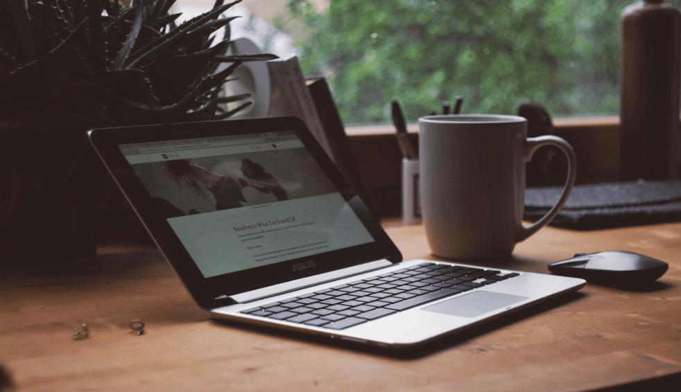 copywriting guest blog