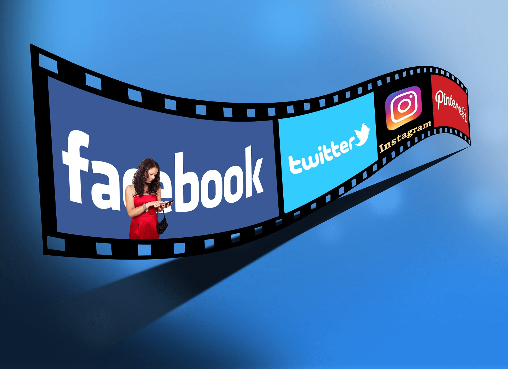 Social Media Videos marketing strategy