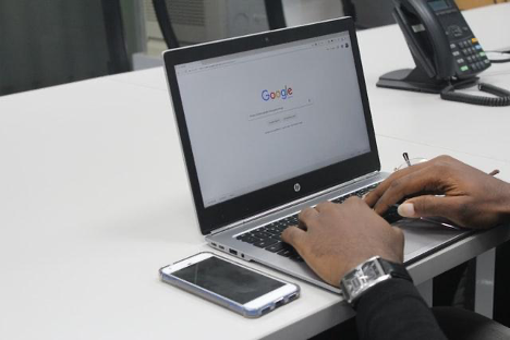 Google Ad Metrics – 10 PPC Trends to WatchOut For in 2021